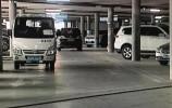 停车场内私家车受损,停车场该负责吗?答案是这样的…