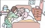 儿子去世后,儿媳对公婆有赡养义务吗?