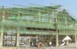 定了!济南国际园博园将于4月28日免费开放
