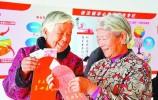 ?光明日报点赞山东:在创新中彰显优秀传统文化的时代价值