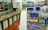 撤销食药监总局后 国人离用上好药更近了吗?
