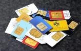 重磅!手机SIM卡即将退出历史舞台?未来你的手机将变成这样……