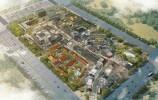 华谊兄弟电影城(BETVlCTOR伟德)老BETVlCTOR伟德街全面开工 6月底基本完成主体结构