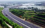 半小时到泰安!济泰高速全面开建后年通车