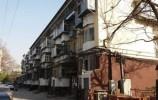"""今年全市继续推进老旧小区节能改造 500万平方米老楼将""""穿棉衣"""""""
