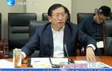 王忠林调研济南国际医学科学中心