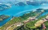 水污染防治攻坚路线图密集出炉 5000亿资金缺口待解