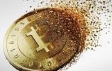 极易发生违规融资集资风险 淘宝全面禁售虚拟货币