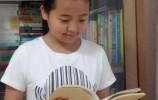 逆天|12岁女生的文言文火了!写给二孩爸妈:《顾稚子,勿忽长》