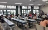 山东省公务员笔试本周末举行 今起打印准考证