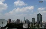 对照标准治尘   改善空气质量 ——系列报道:强化污染防治维护蓝天白云(二)