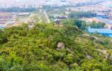 好消息!《济南市山体保护办法》五月施行,违建难了