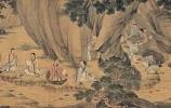 风俗 | 上巳节为何在宋代突然销声匿迹——历史上那些走失的节日