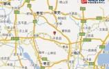 山东平邑县发生3.1级地震,你关心的都在这儿了