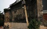古城 | 济南老城区里的点点滴滴(之一)