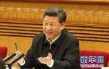 网络强国的中国实践