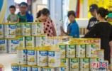 人均奶类消费量不达标 中国将加快推进奶业振兴