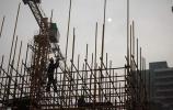 城市提升十大行动 | 市城乡建设委发布紧急通知 达不到标准的工程一律停工