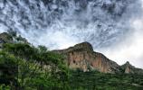济南重点保护山体名录将动态调整 首批名单出于保泉需要