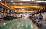 买设备建厂房 济南前4个月省重点项目进展如何?