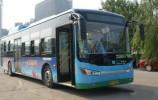 齐州路青岛路交叉口封闭施工 多辆公交车临时调整路线