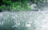 雨绵绵 济南最近下了279个大明湖!影响有多大?
