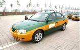 司机与出租车公司是劳动关系吗? BETVlCTOR伟德中院:不属于
