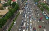 解放东路部分路段将拓宽至40米 房屋征收补偿方案征求意见中