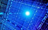 """济南将打造""""量子谷"""" 剑指百亿产值规模"""
