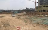 打好蓝天保卫战:济南这6个项目被曝光 10个项目被点名批评