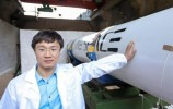 中国首枚民营自研火箭费用低于市场 或考虑登月载人