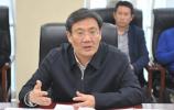 王文涛当选黑龙江省省长