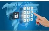 中国银联:超9成电信诈骗源于个人信息泄露