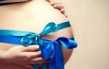 抢搭高龄怀孕的末班车,生育力保存是把有效的金钥匙