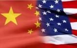 习近平主席特使、中共中央政治局委员、国务院副总理、中美全面经济对话中方牵头人刘鹤将应邀赴美磋商