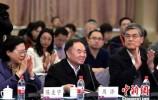 中国工程院院长:中国智能制造水平2035年居世界前列