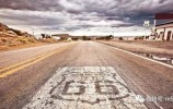 美国66号公路,等你来体验!