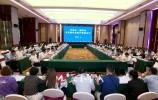 孙述涛率济南市党政代表团赴湖南湘西州对接扶贫协作工作