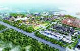 济南:以招商引资新突破培育发展新动能