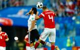 """世界杯:俄罗斯3-1埃及 谁还敢说他们是""""最弱东道主""""?"""