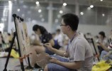 山东艺术类统考批和体育类普通批今年首次实行平行志愿