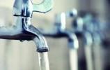 21年首次调价!济南城镇非居民用水新计费标准7月1日实施