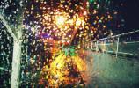 济南最新预报!中雨+雷电+8级阵风已经上路,晚上就杀到!