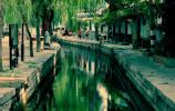 山东历史文化街区已认定35处 济南3处上榜