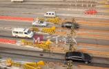 问政 | 三桥一隧最迟今年十月份之前全部开工