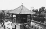 【老济南】光影年华 似水流年,1907年的济南府