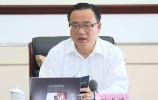 孙述涛:打造特色乡村旅游线路 促进群众增收致富