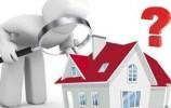 济南出新规:新建商品房具备临时用电条件可先行办理综合验收
