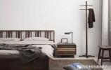 从业20年老木匠爆内幕:你买的是真的实木家具吗?