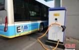 中国各省、区、市公共和私人充电设施保有量平稳增长